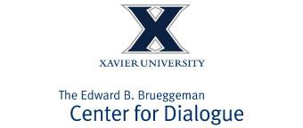 The Bruggeman Center