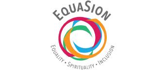 Equasion Logo