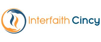 Interfaith Cincy